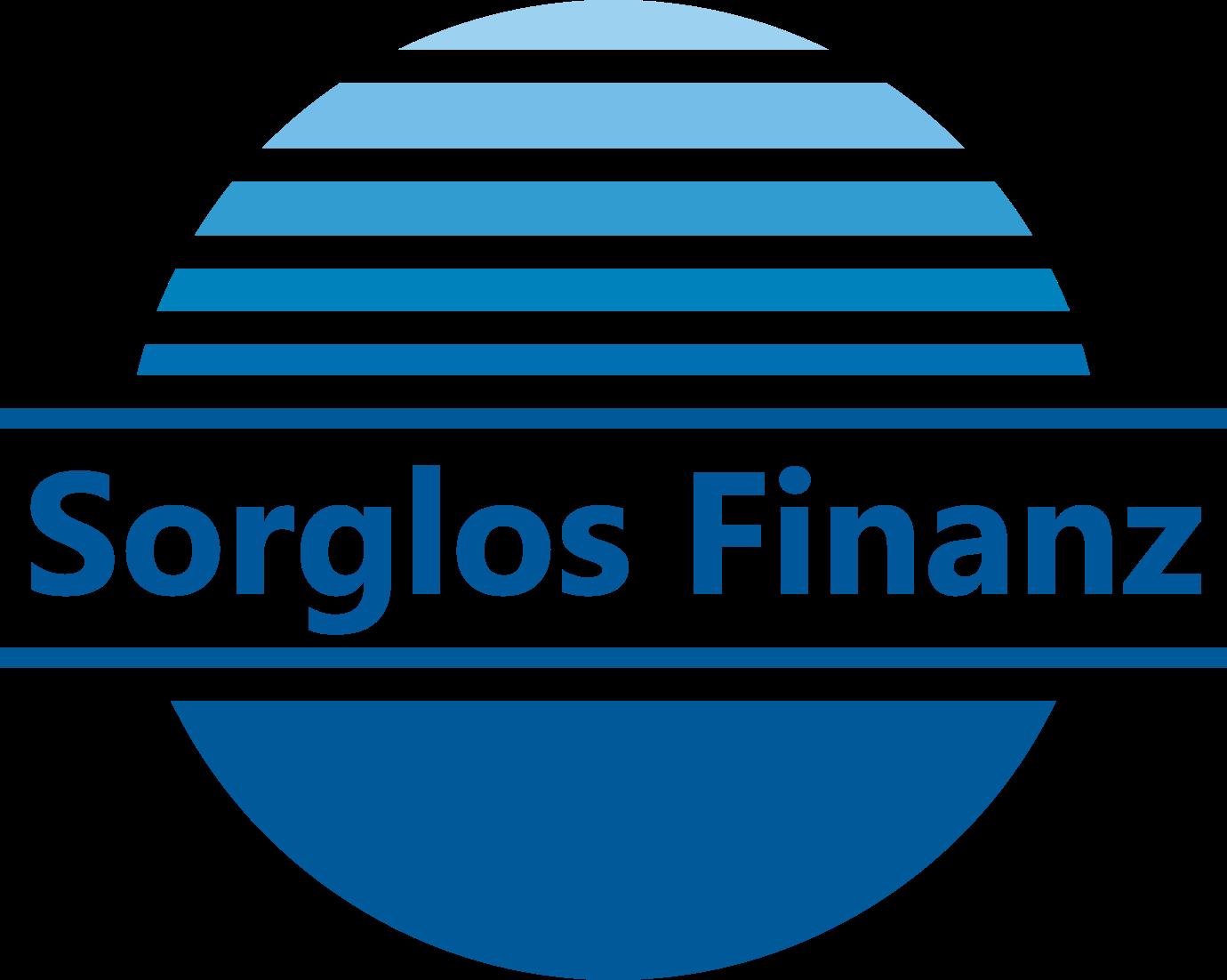 Sorglos Finanz – Bernd Hesselbrock